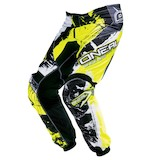 O'Neal Element Shocker Pants