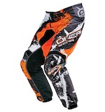 O'Neal Youth Element Shocker Pants