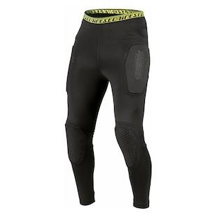 Dainese Norsorex Pro-Shape Pants E1