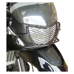 Moose Racing Headlight Guard BMW F650GS Twin / G650GS 2008-2014
