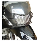 Moose Racing Headlight Guard BMW F650GS Twin / G650GS 2008-2014