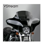 National Cycle VStream Windshield For Harley Touring 2014-2016