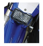 Moose Racing Headlight Guard Yamaha WR250R 2008-2014