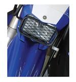 Moose Racing Headlight Guard Yamaha WR250R 2008-2014