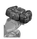 Kriega UScombo70 Drypack System