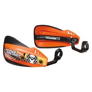 Moose Racing Rebound Handguards