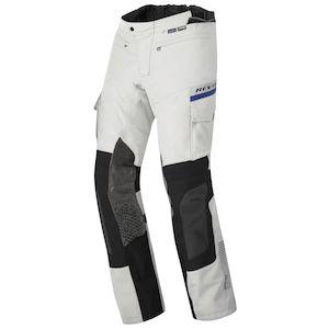 REV'IT! Dominator GTX Pants (XL-3XL)