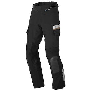 REV'IT! Dominator GTX Pants