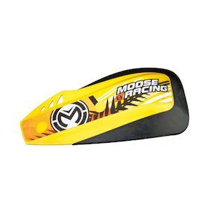 Moose Racing Replacement Podium Shields