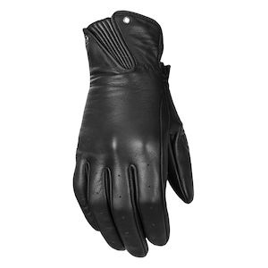 Highway 21 Roulette Women's Gloves