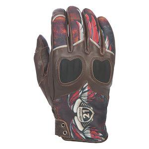 Highway 21 Vixen Liberty Women's Gloves
