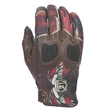 Highway 21 Women's Vixen Liberty Gloves