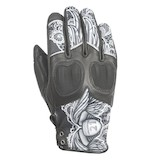 Highway 21 Women's Vixen Lace Gloves
