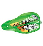 Moose Racing Replacement Enduro Shields