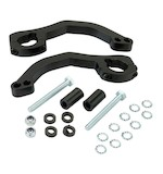 Moose Racing Replacement Maneuver Mounting Brackets
