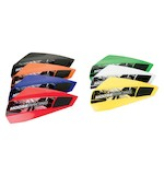 Moose Racing Flyby Handguards