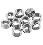 Bike Master Replacement Threaded Inserts