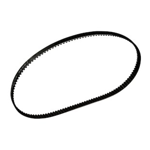 BDL Rear Drive Belt For Harley Softail 1986-1994