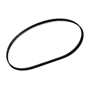 BDL Rear Drive Belt For Harley Softail 1995-1999