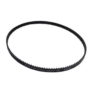 S&S Rear Drive Belt For Harley Custom Applications