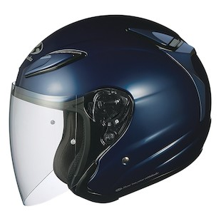 Kabuto Avand 2 Helmet Eternal Blue / SM [Blemished - Very Good]