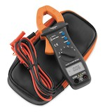 Bike Master Clamp Meter