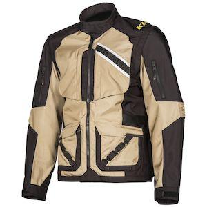 Klim Dakar Jacket ( M & LG)