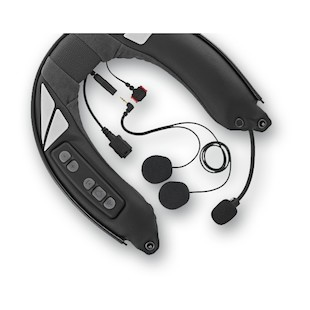 Schuberth C3 Pro SRC System