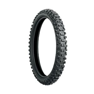 Bridgestone M603 / M604 Tires