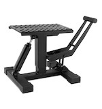 Bike Master Easy Lift Stand