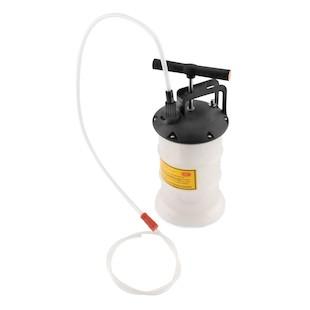 Bike Master Oil/Fluid Extractor