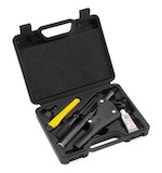 Bike Master Tire Repair Kit