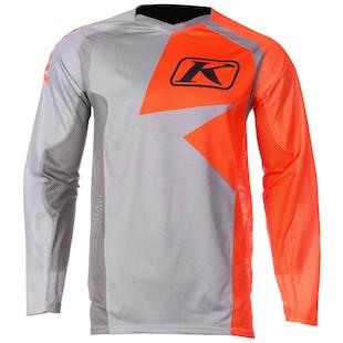 Klim Mojave Motocross Jersey