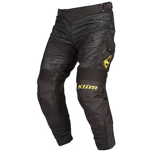 Klim Mojave In The Boot Pants