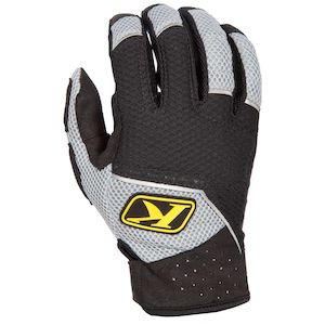 Klim Mojave Gloves