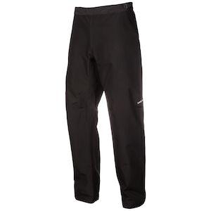 Klim Forecast Pants