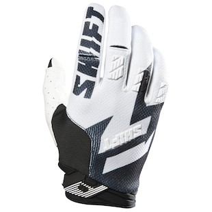 Shift Faction Gloves