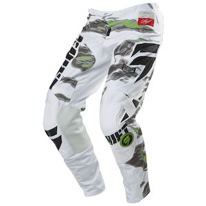 Shift Strike Camo Pants