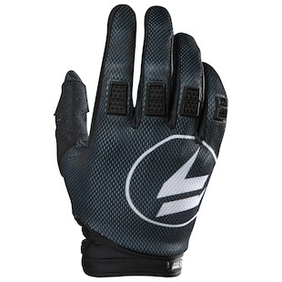 Shift Strike Gloves
