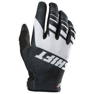 Shift Assault Gloves