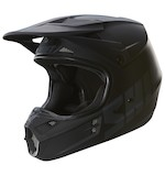 Shift Assault Race Helmet - Solid