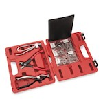Bike Master Fuel Line Tool Kit
