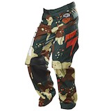 Shift Recon Camo Pants