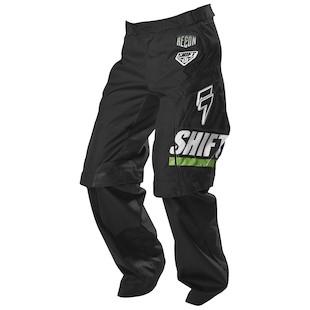 Shift Recon Caliber Pants