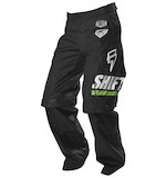 Shift Recon Caliber Pants