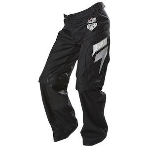 Shift Recon Exposure Pants