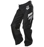 Shift Recon Exposure Pants