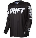 Shift Recon Exposure Jersey