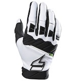 Shift Recon Caliber Gloves
