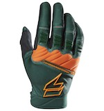 Shift Recon Camo Gloves